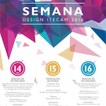 semana de design
